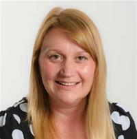 Councillor Ruth Welsh