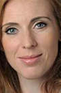 link to details of Angela Rayner MP
