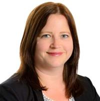 Councillor Allison Gwynne