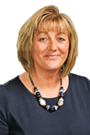 link to details of Councillor Denise Ward