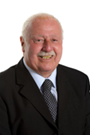 link to details of Councillor Brian Wild