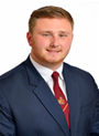 link to details of Councillor Leigh Drennan